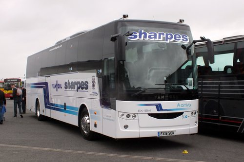 30 September 2018 Showbus Donington 106.JPG