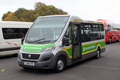 30 September 2018 Showbus Donington 083.JPG