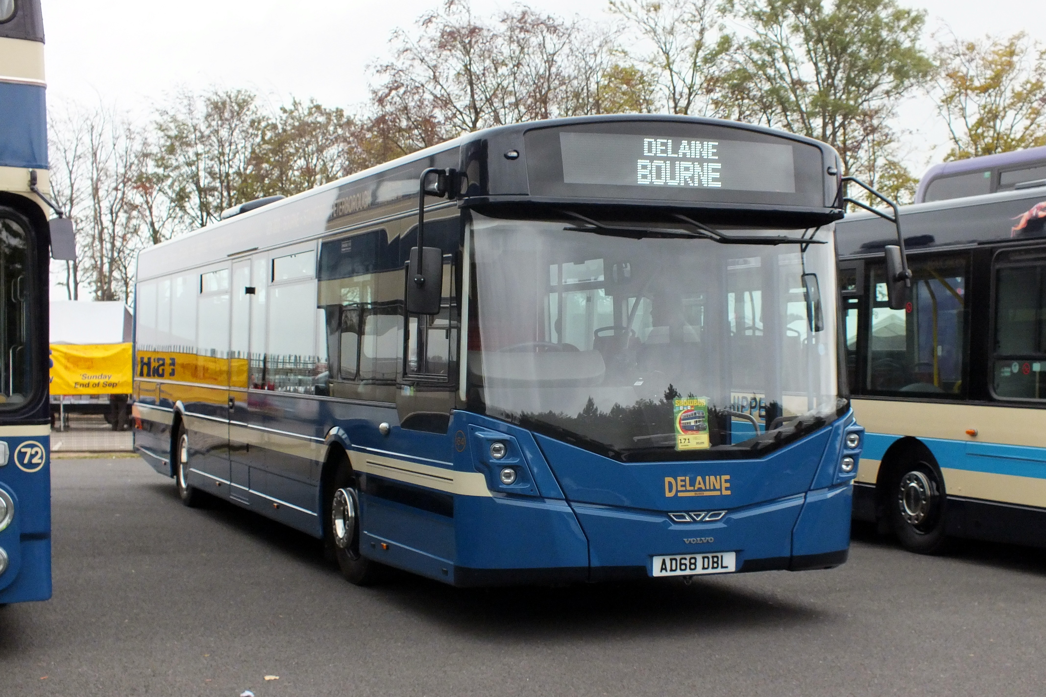 30 September 2018 Showbus Donington 063.JPG