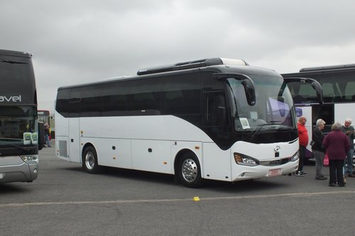 30 September 2018 Showbus Donington 128.JPG