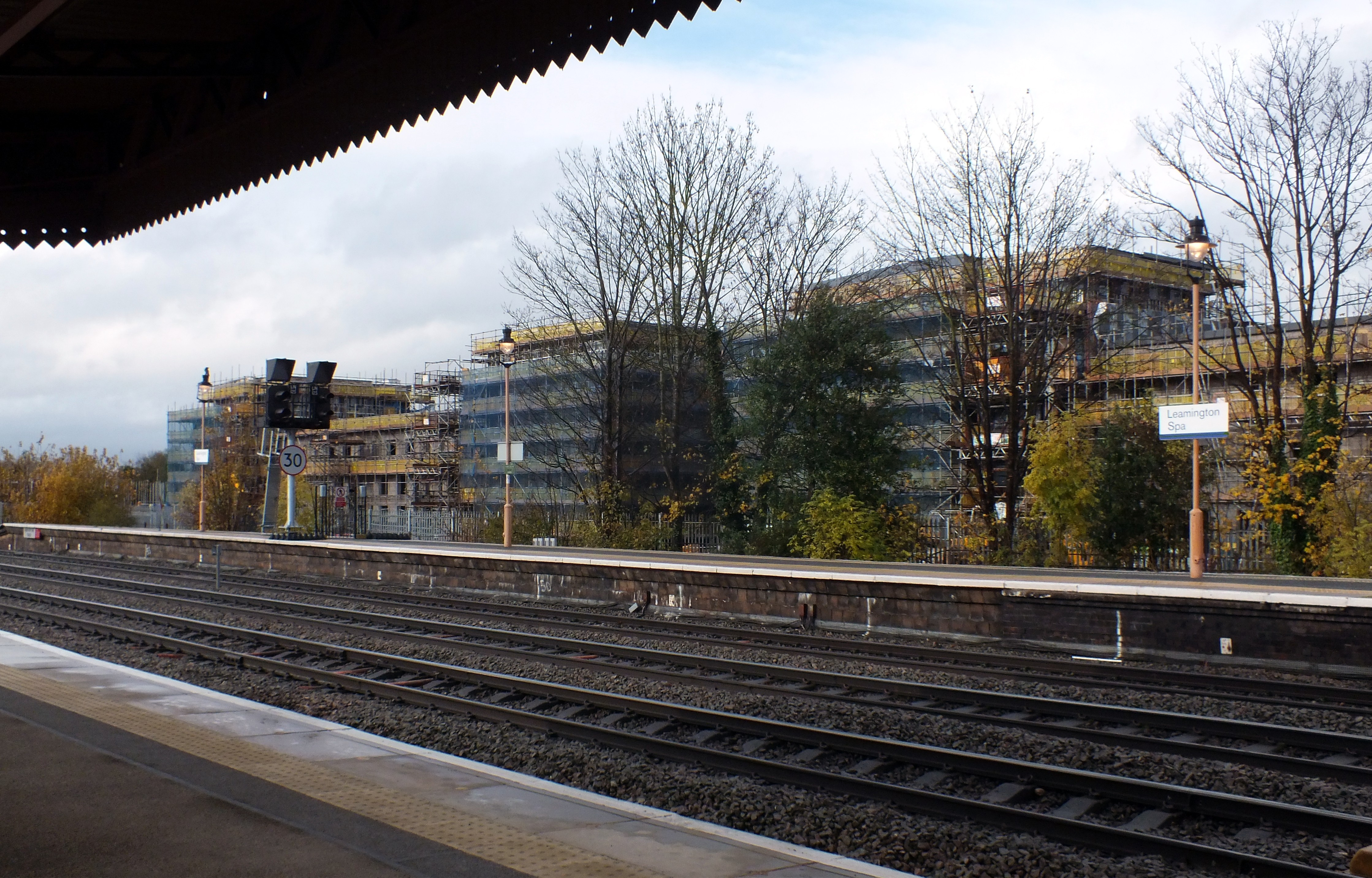 7 November 2018 Leamington 001.JPG