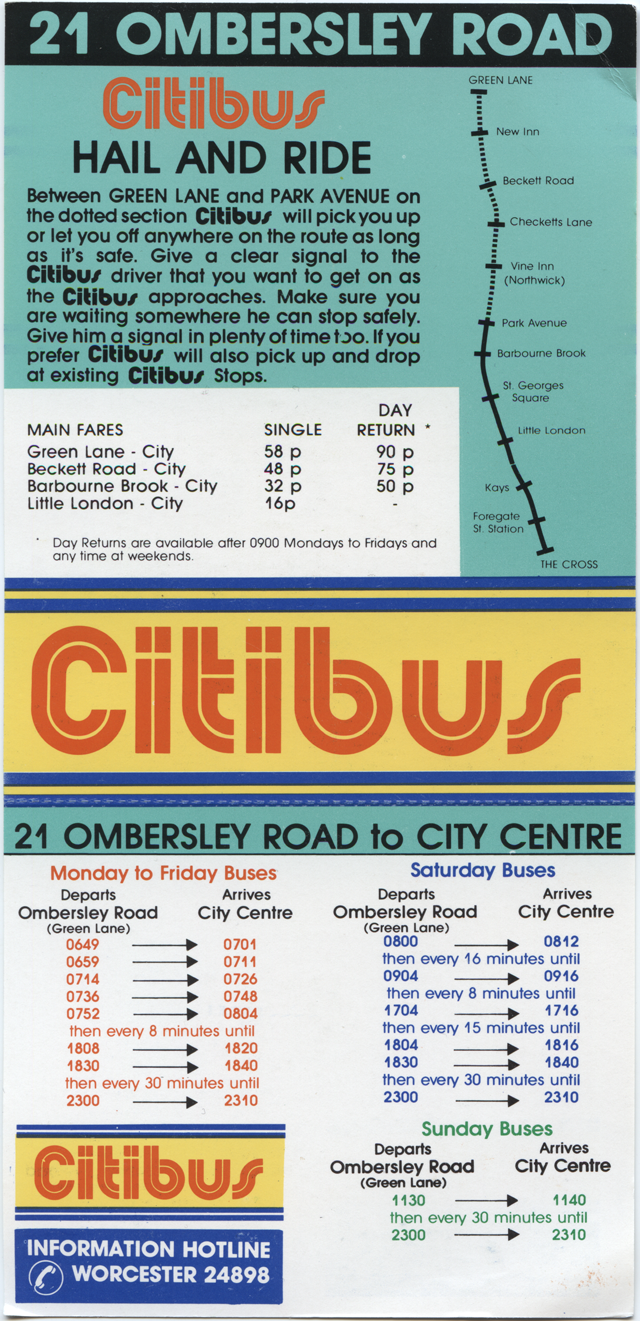 citibus21_back.png