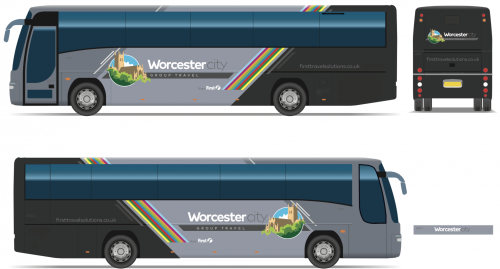 coachlivery.png