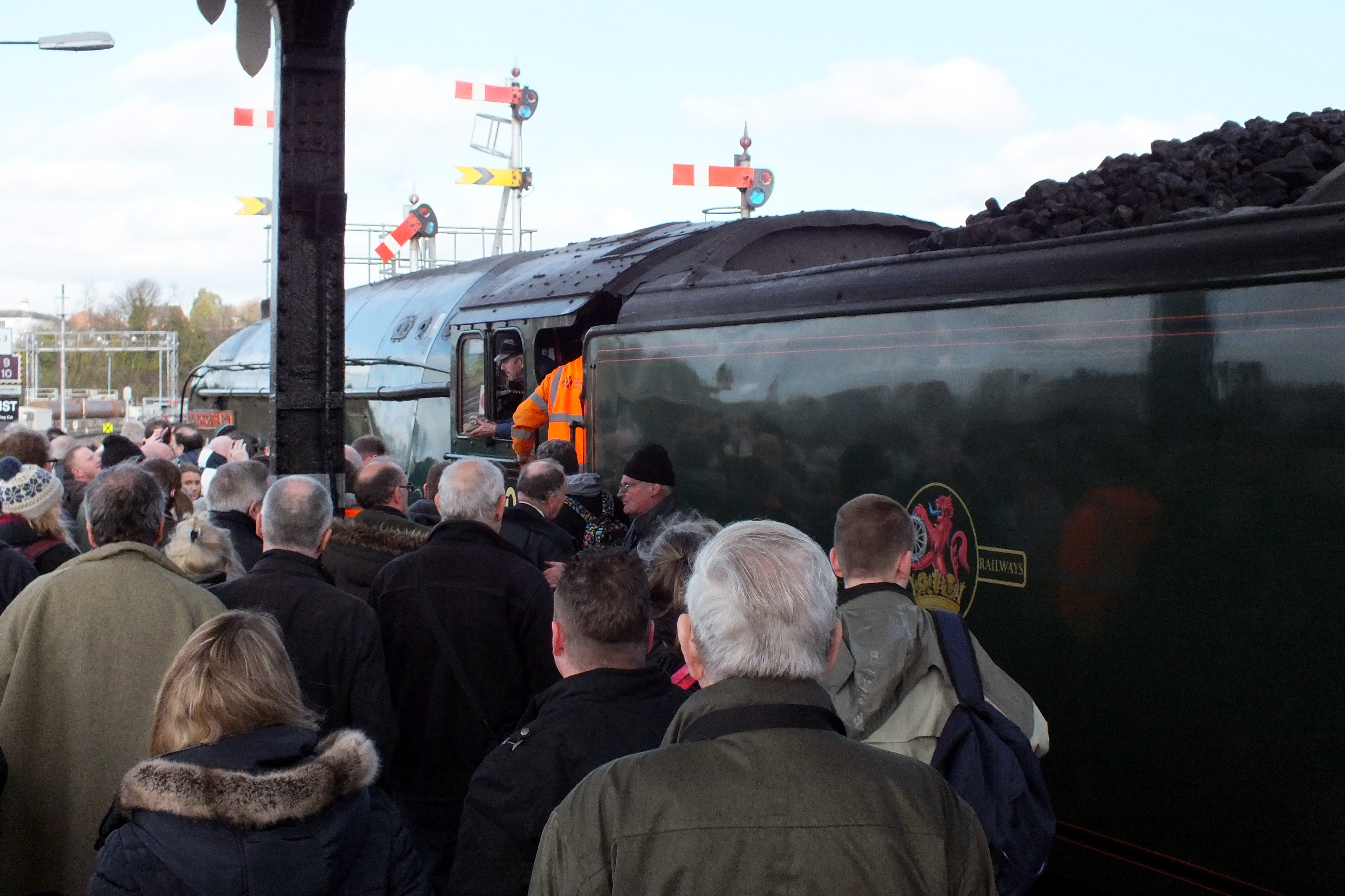 Shrub Hill 16 February 2019 023.JPG
