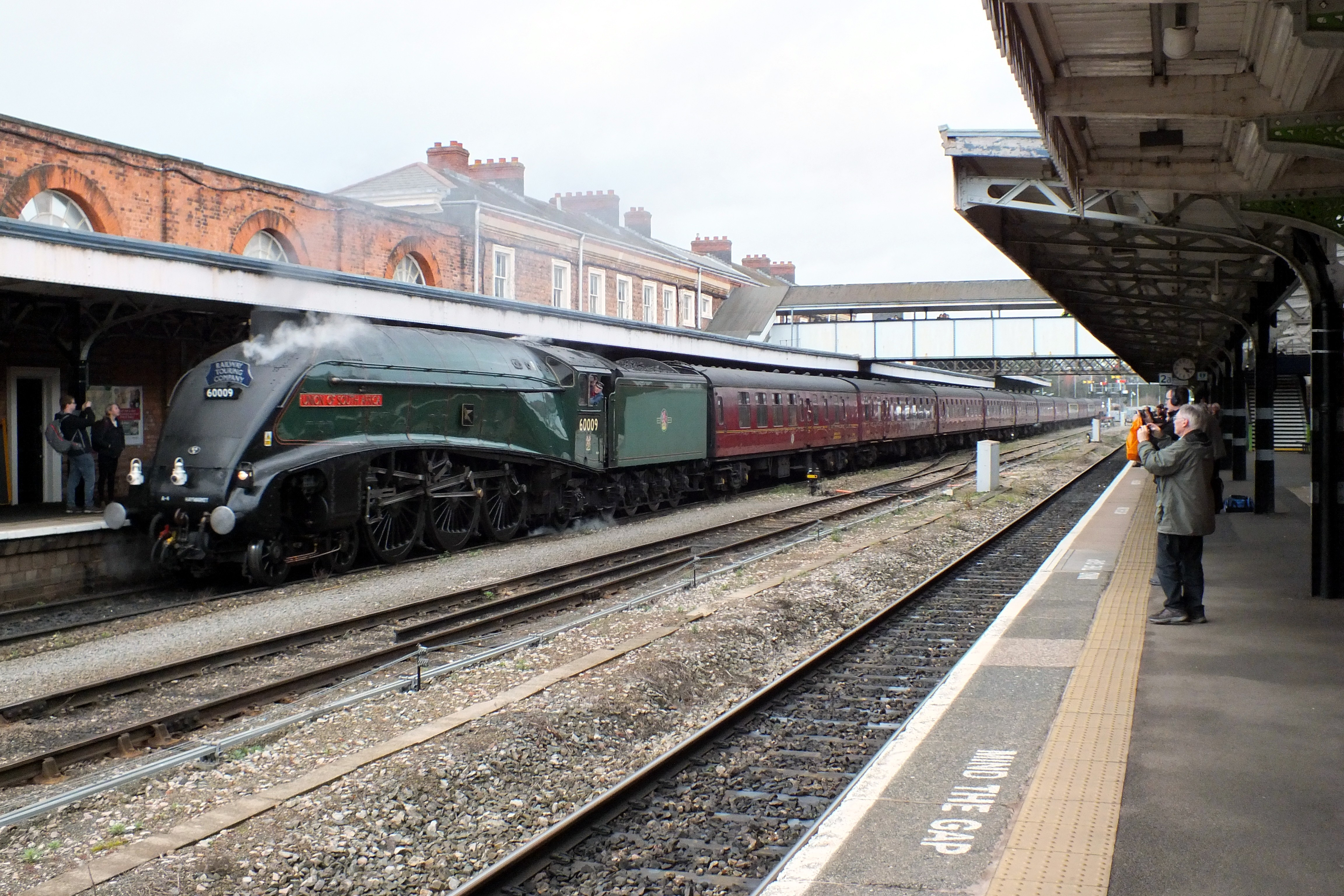 Shrub Hill 16 February 2019 032.JPG