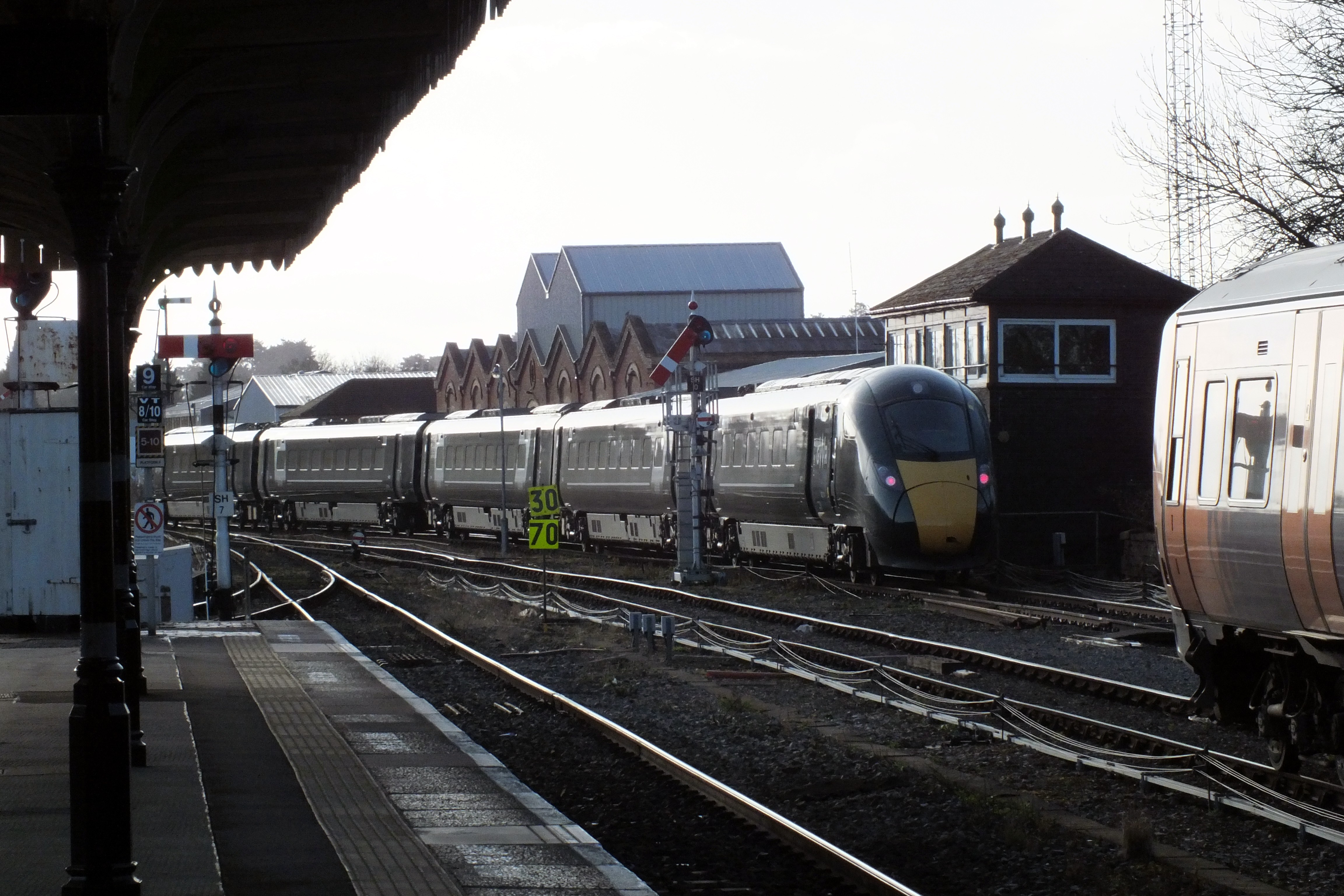 Shrub Hill 16 February 2019 004.JPG
