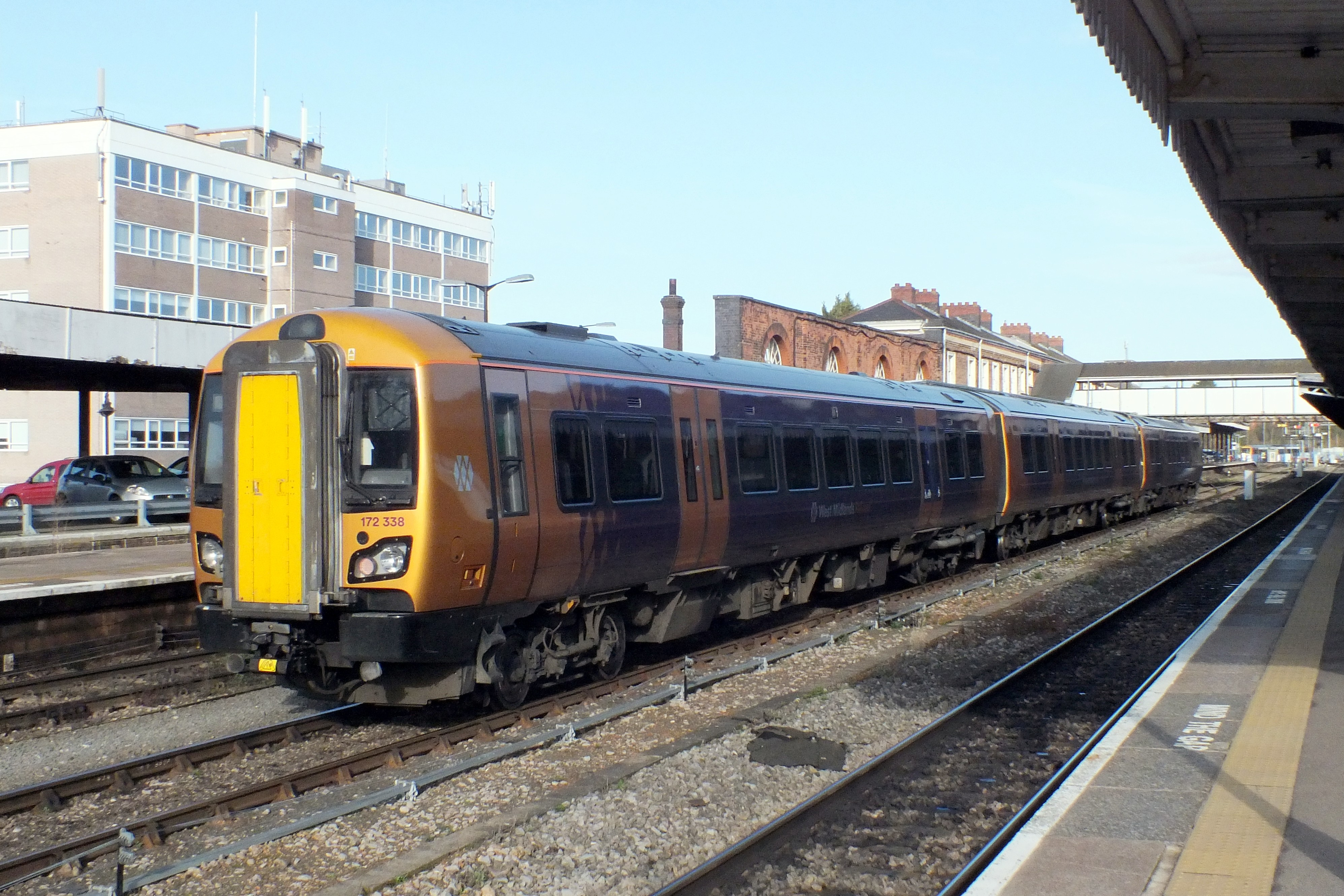 Shrub Hill 16 February 2019 006.JPG