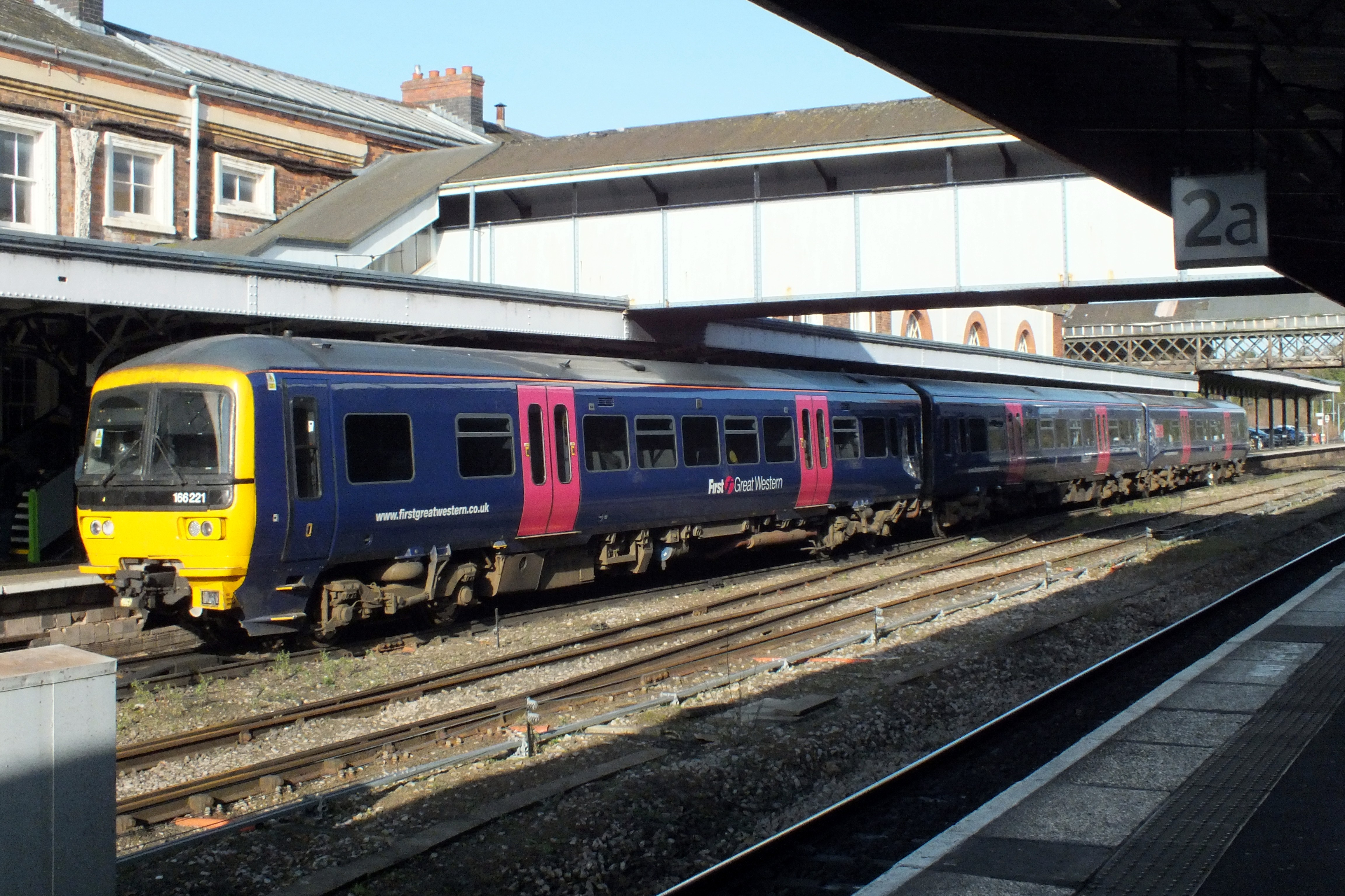 Shrub Hill 16 February 2019 008.JPG