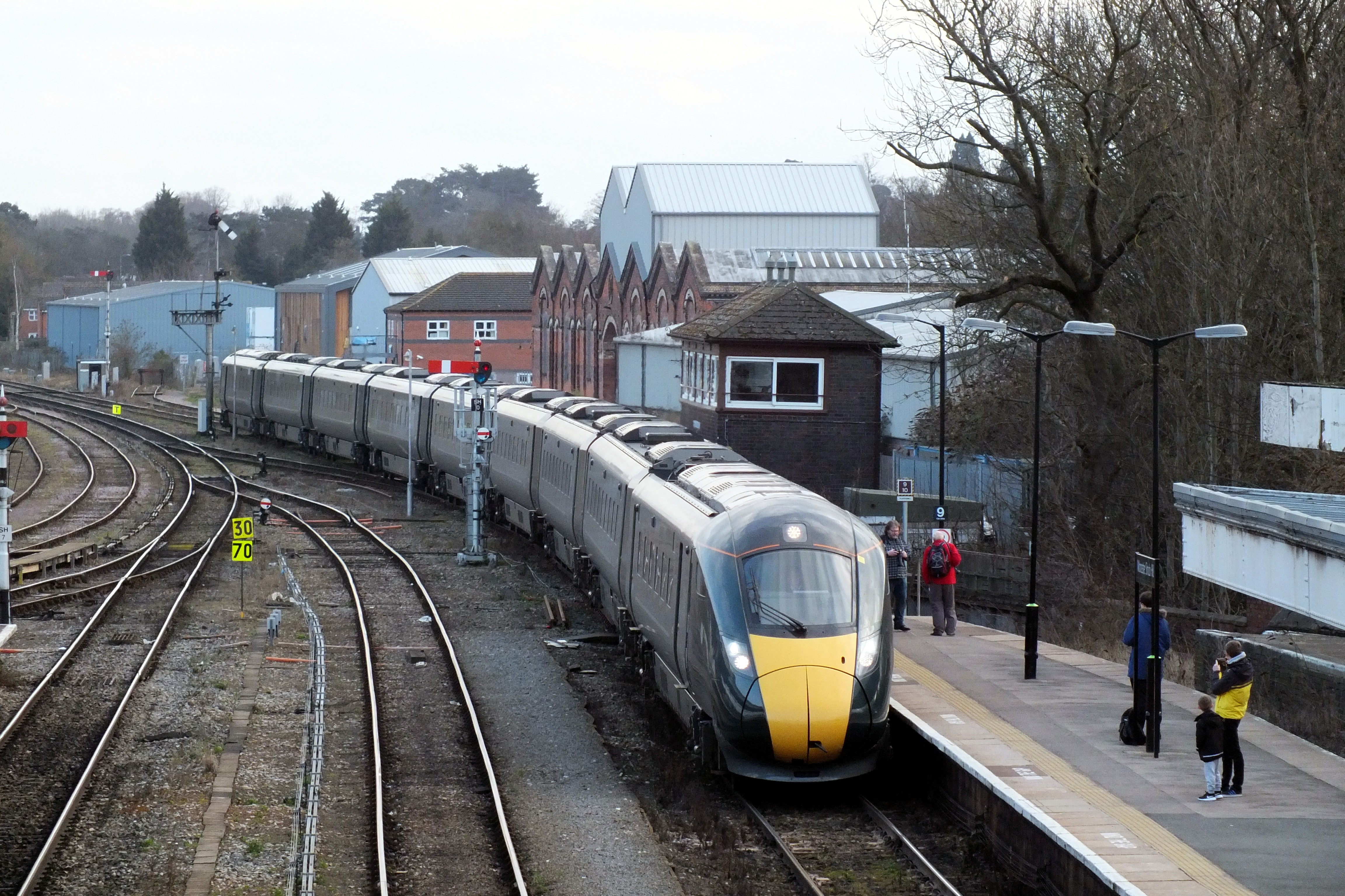 Shrub Hill 16 February 2019 025.JPG