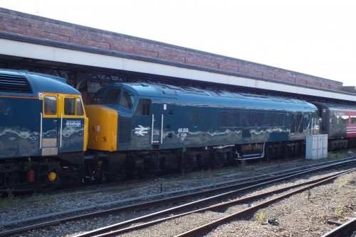 21 May 2019 Shrub Hill 008.JPG