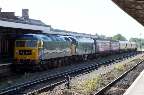 21 May 2019 Shrub Hill 009.JPG
