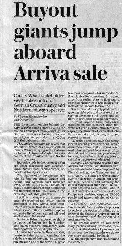 17 June 2019 Arriva buyout news 001.jpg