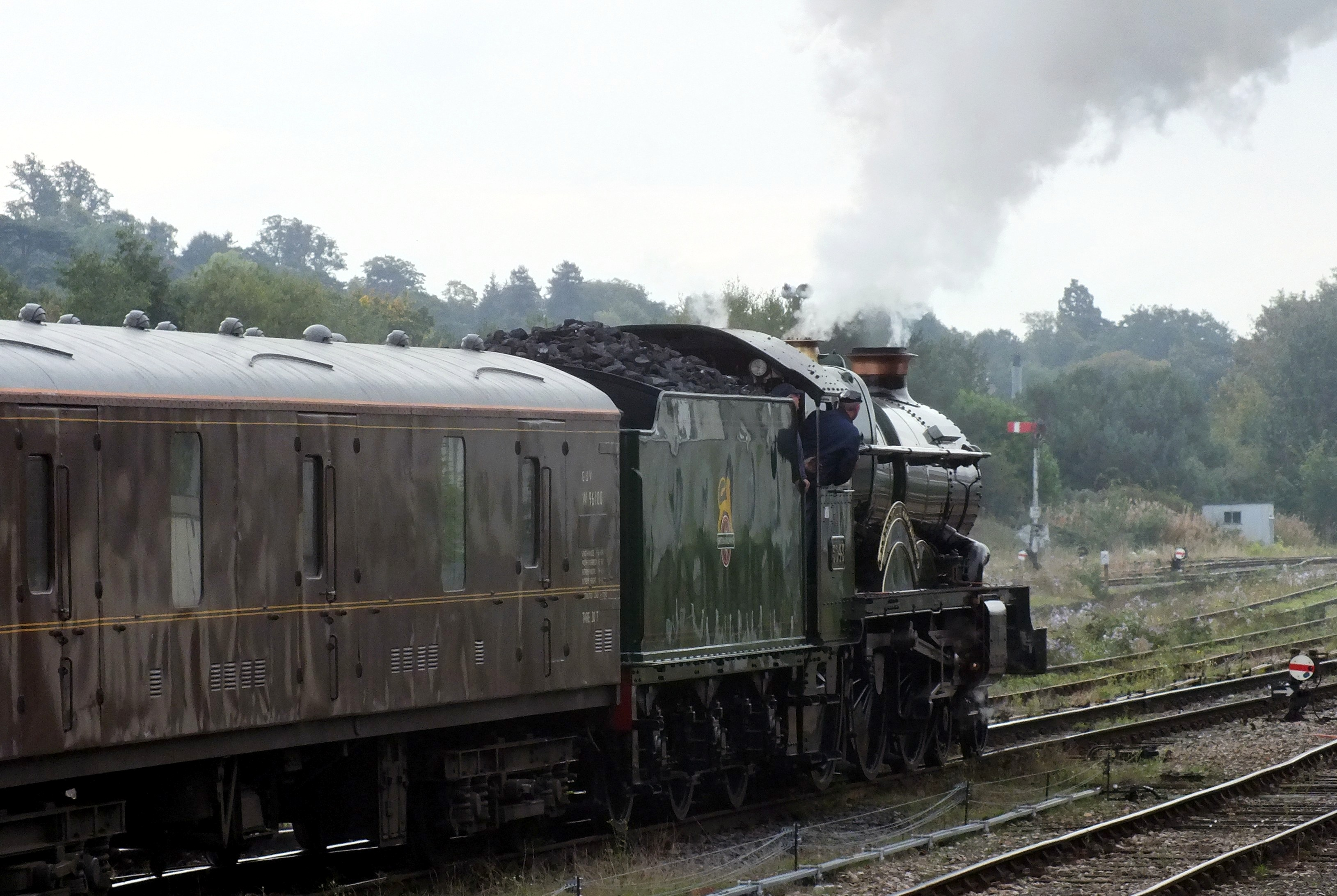 08 October 2016 Shrub Hill 008.jpg