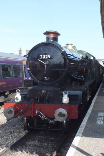 Shrub Hill 24 August 2019 008.JPG