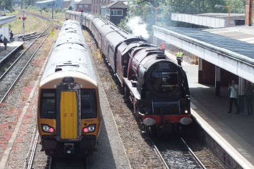 Shrub Hill 24 August 2019 029.JPG