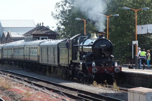 Shrub Hill 24 Aug 2019 006.JPG