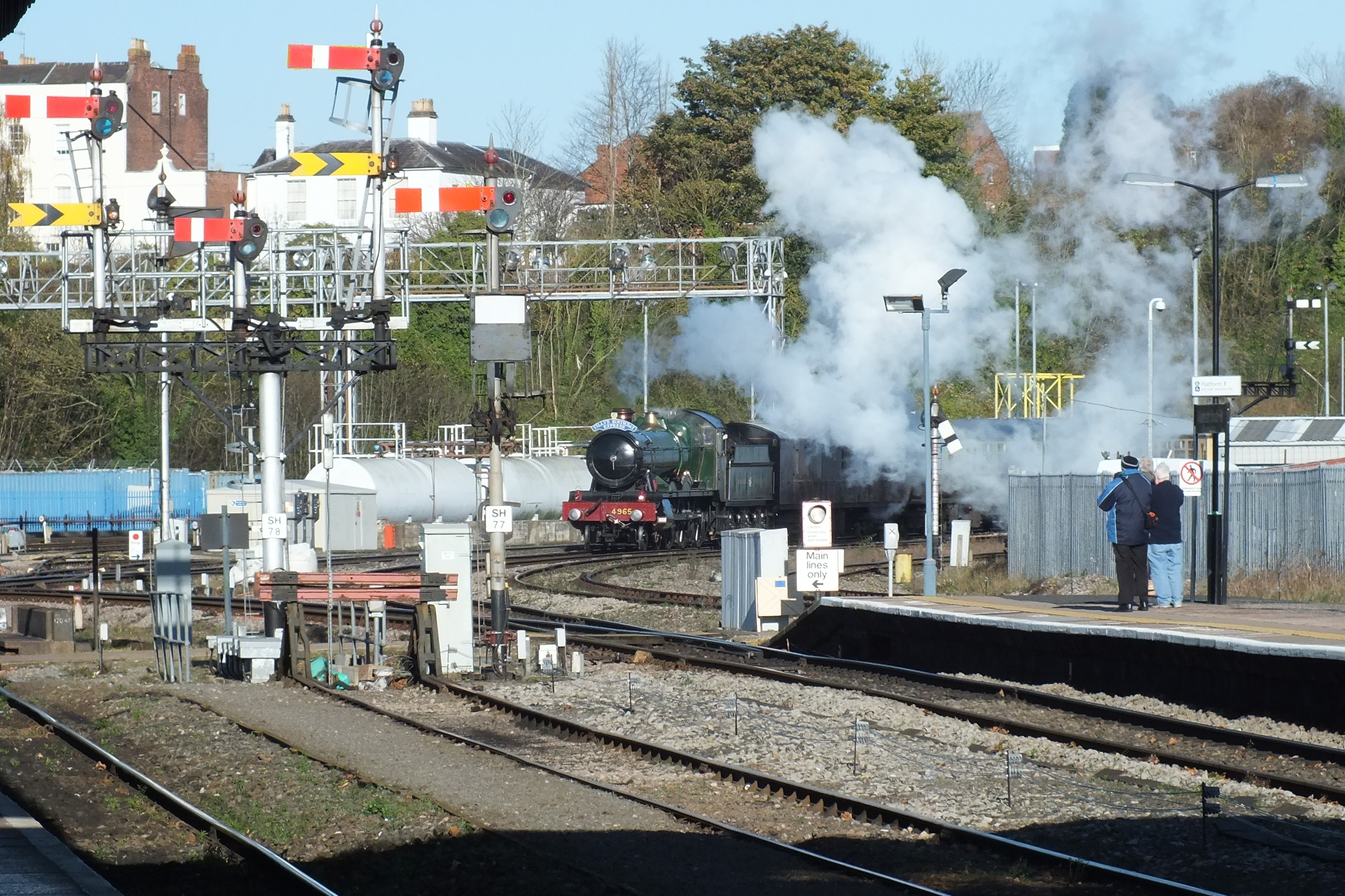 21 November 2015 Shrub Hill 002.jpg