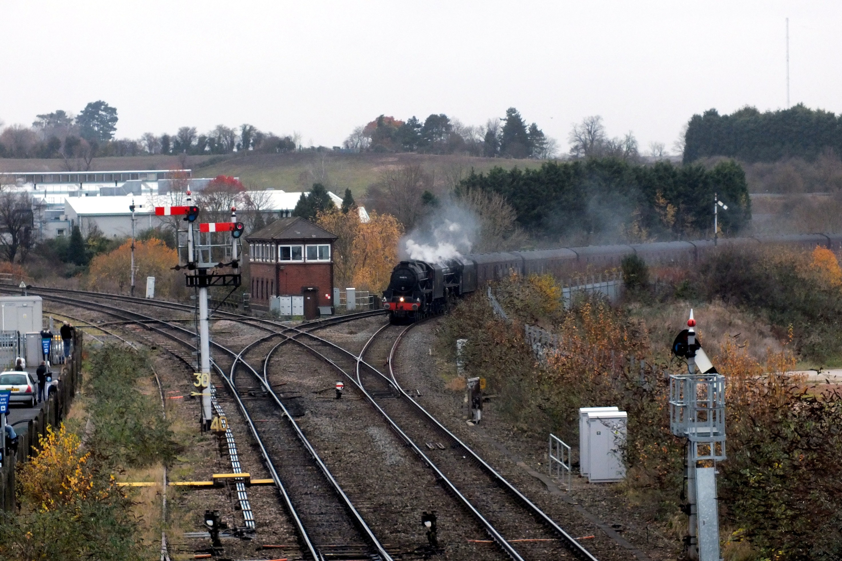 27 November 2016 Droitwich 116.jpg