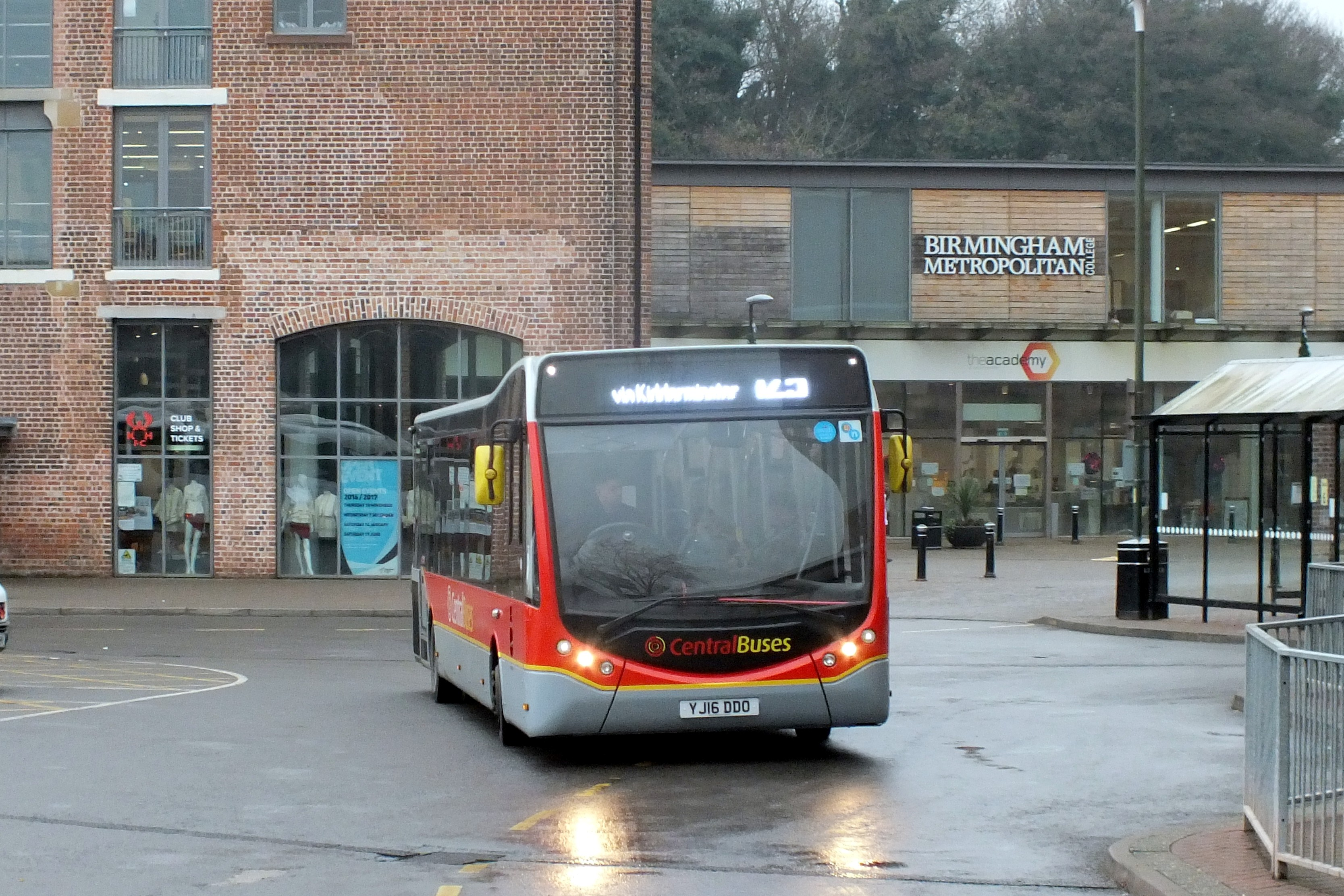 15 December 2016 Kidderminster 120.jpg