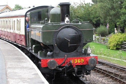 August 23 2011 South Devon Railway 001.jpg