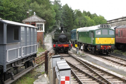 August 23 2011 South Devon Railway 007.jpg