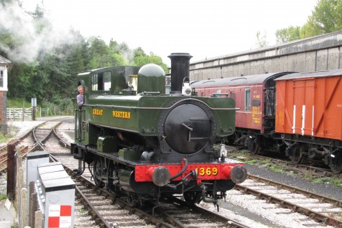 August 23 2011 South Devon Railway 009.jpg