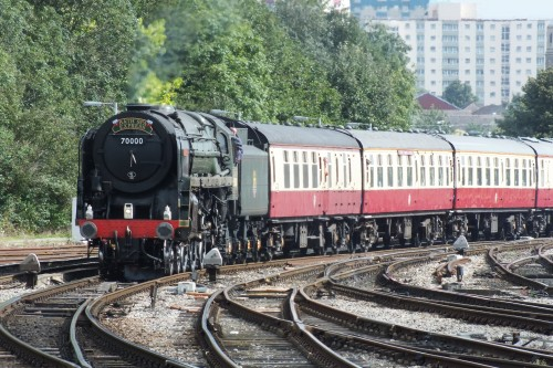 September 05 2012 Temple Meads 015.jpg