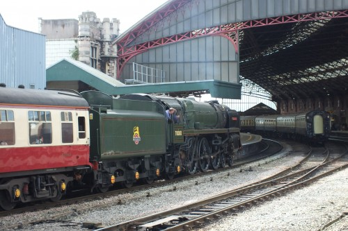 September 05 2012 Temple Meads 017.jpg