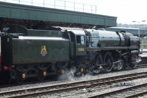 September 05 2012 Temple Meads 021.jpg
