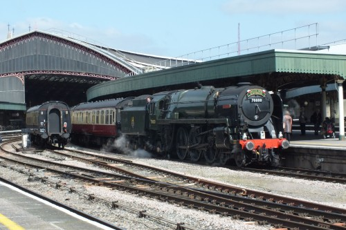 September 05 2012 Temple Meads 025.jpg