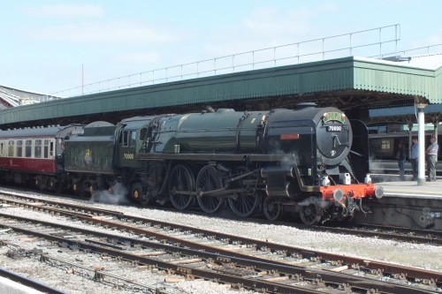 September 05 2012 Temple Meads 029.jpg