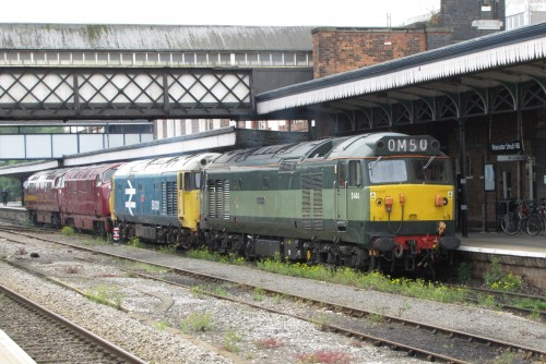 June 14 2010 Shrub Hill 010.jpg
