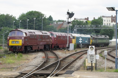June 14 2010 Shrub Hill 017.jpg