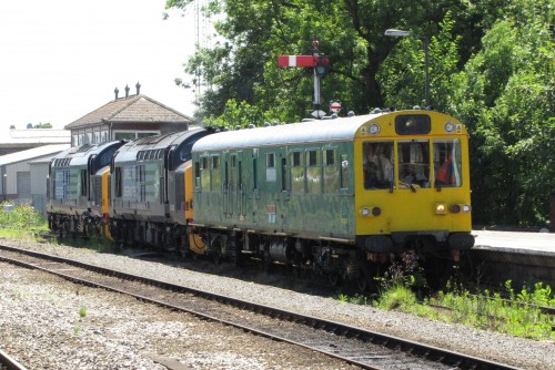 June 16 2010 Shrub Hill 026.jpg