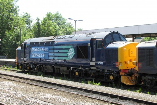 June 16 2010 Shrub Hill 029.jpg