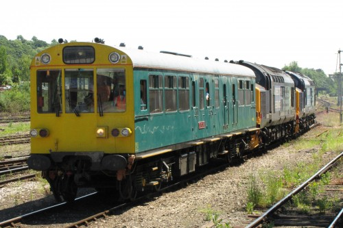 June 16 2010 Shrub Hill 040.jpg