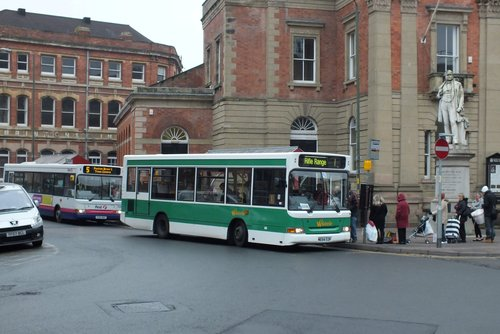 February 26 2013 Kidderminster 112.jpg