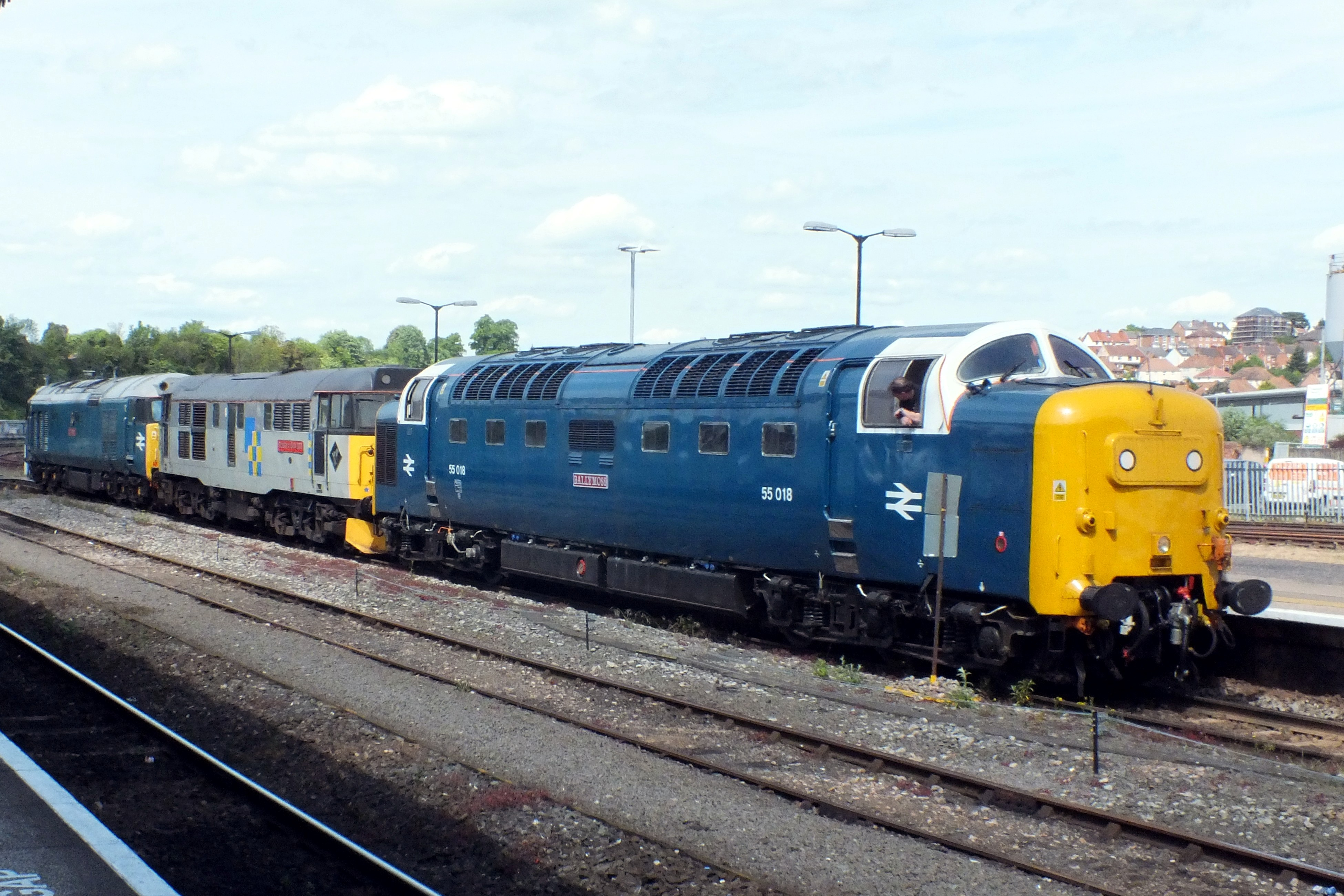 22 May 2017 Worcester Shrub Hill 103.jpg