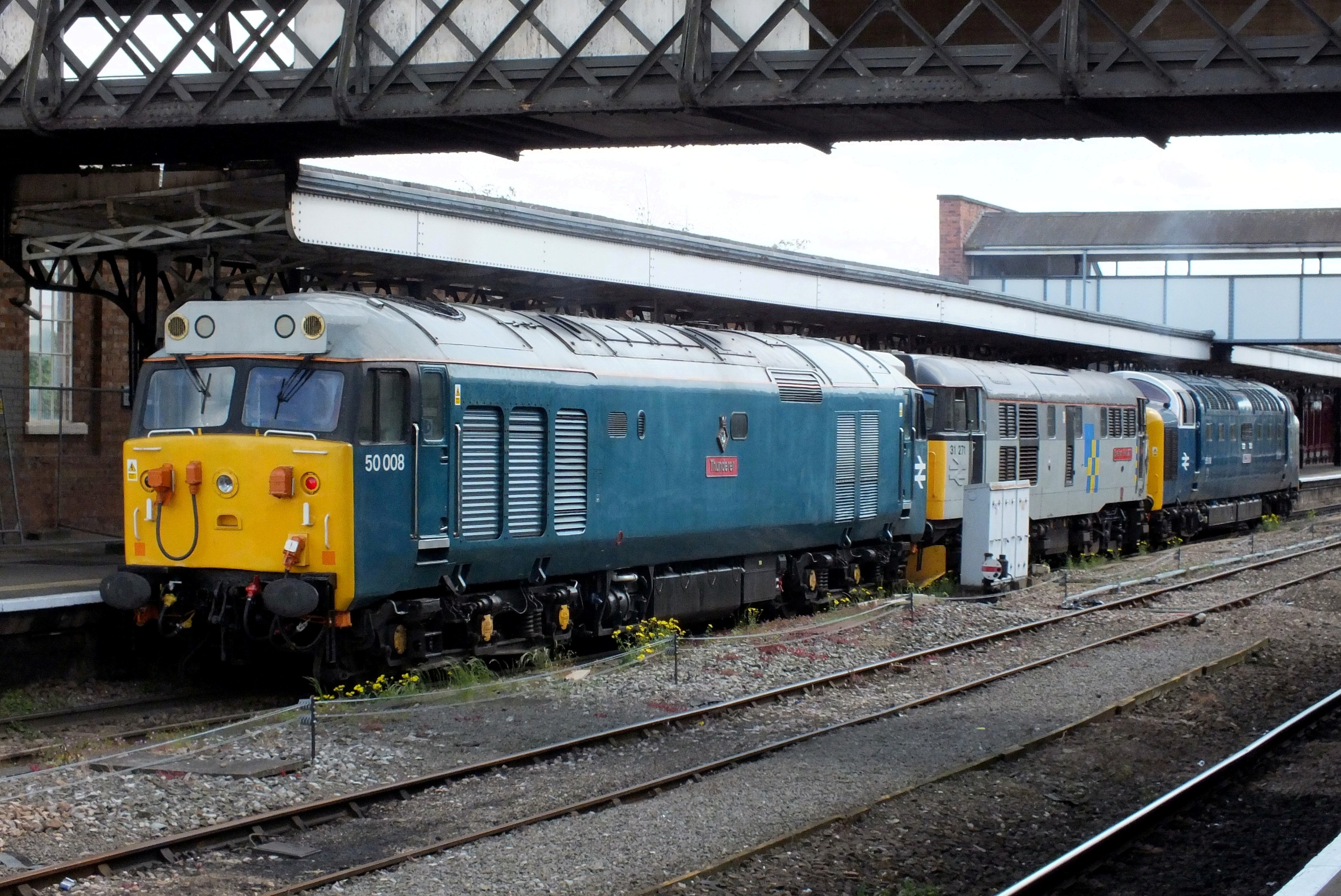 22 May 2017 Worcester Shrub Hill 104.jpg