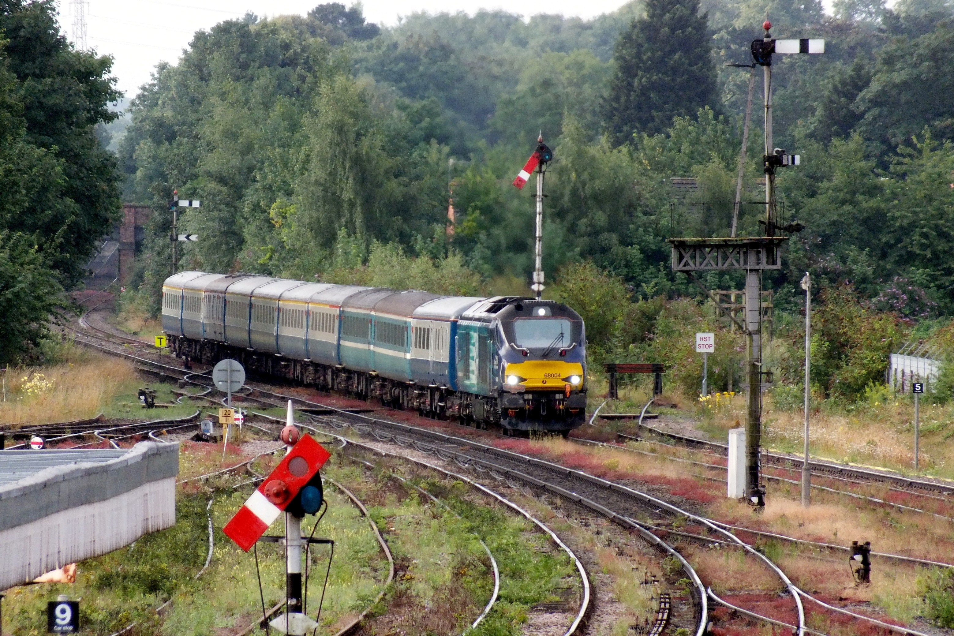 22 July 2017 Shrub Hill 103.jpg
