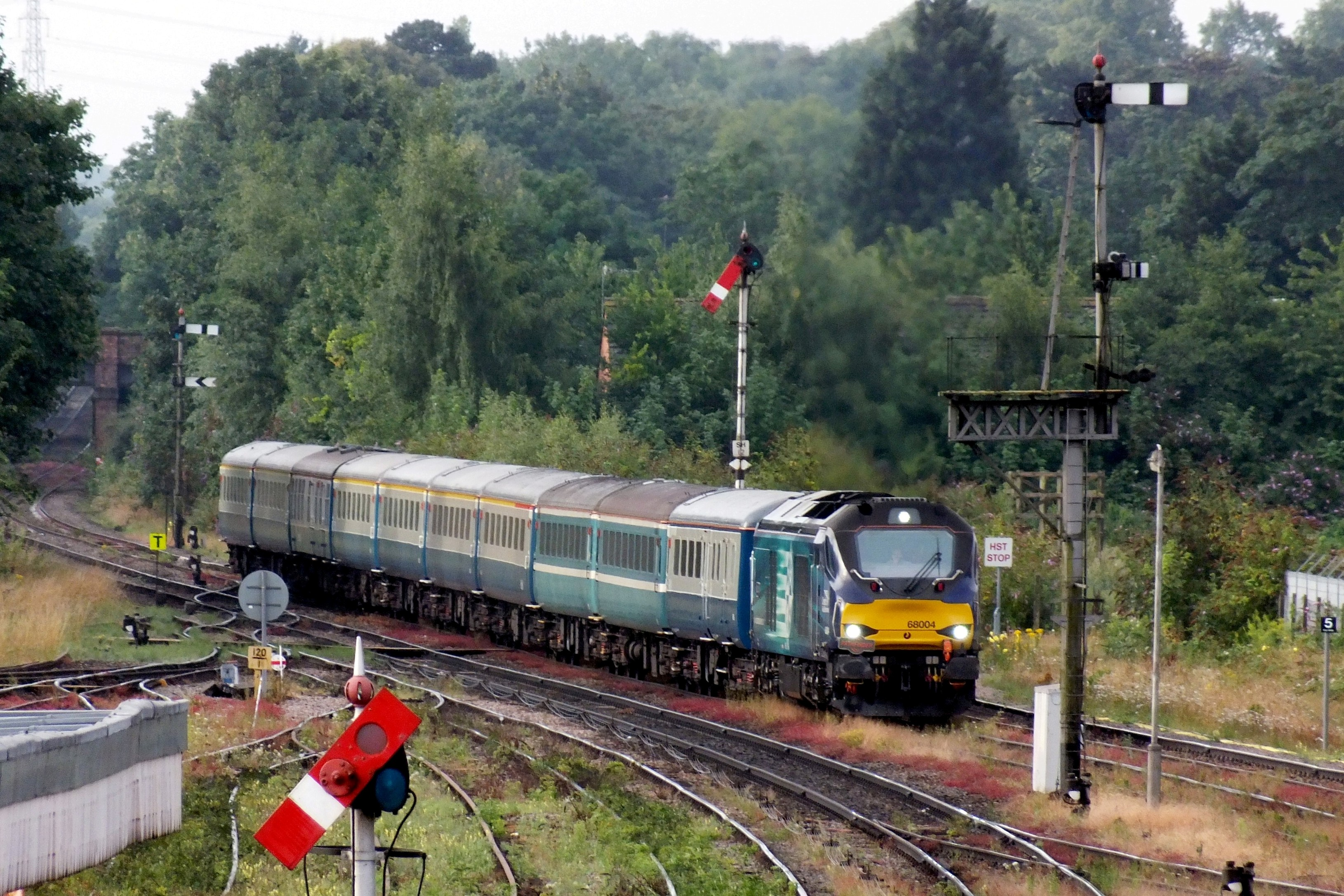 22 July 2017 Shrub Hill 105.jpg
