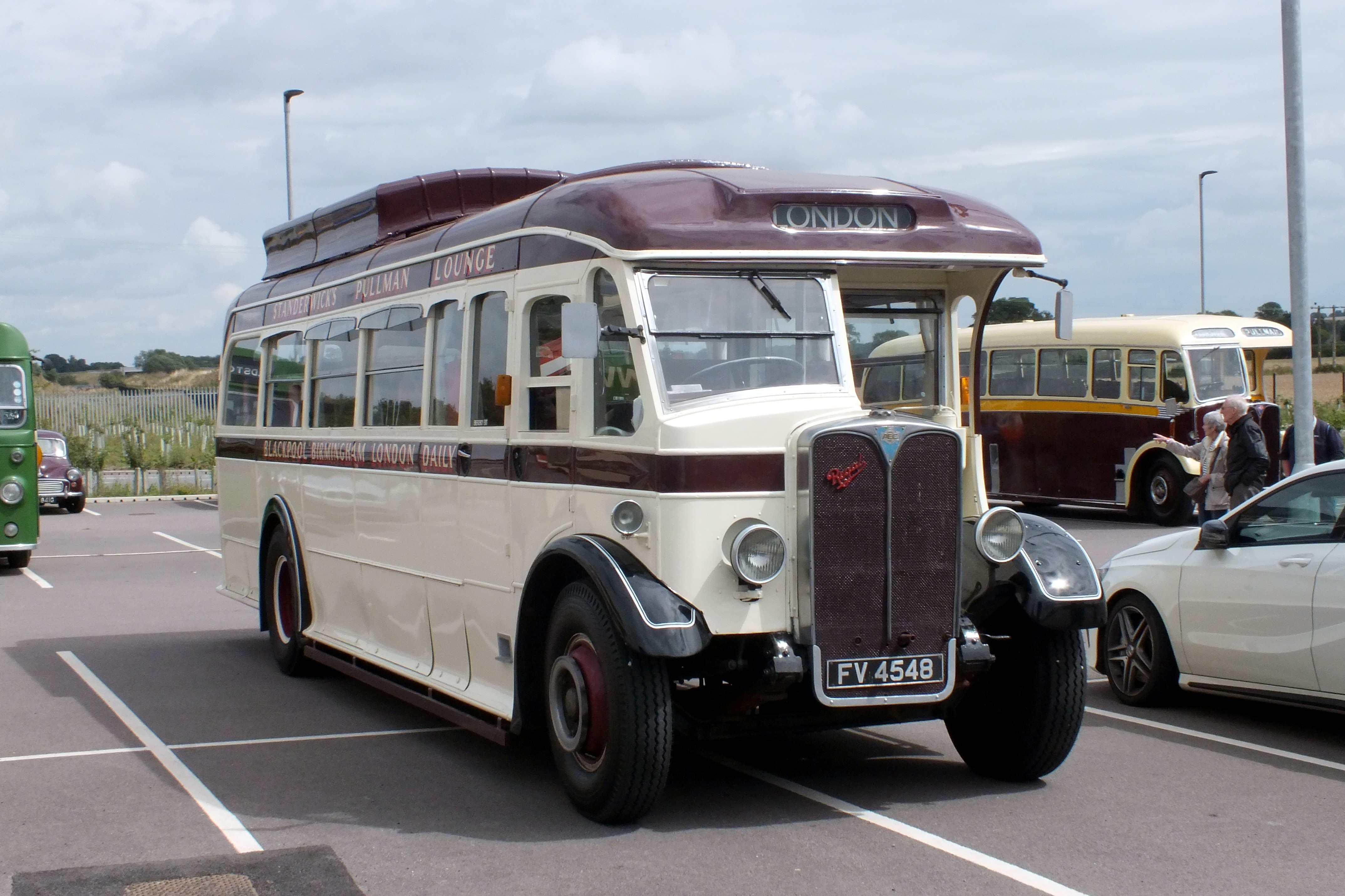 30 July 2017 Oxford Bus Museum, Hanborough 131.jpg