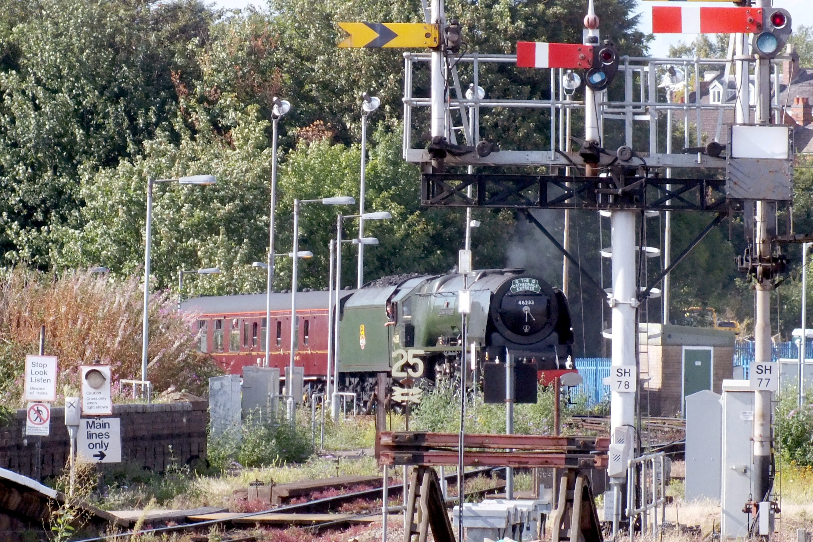 17 August 2017 Shrub Hill 124.jpg
