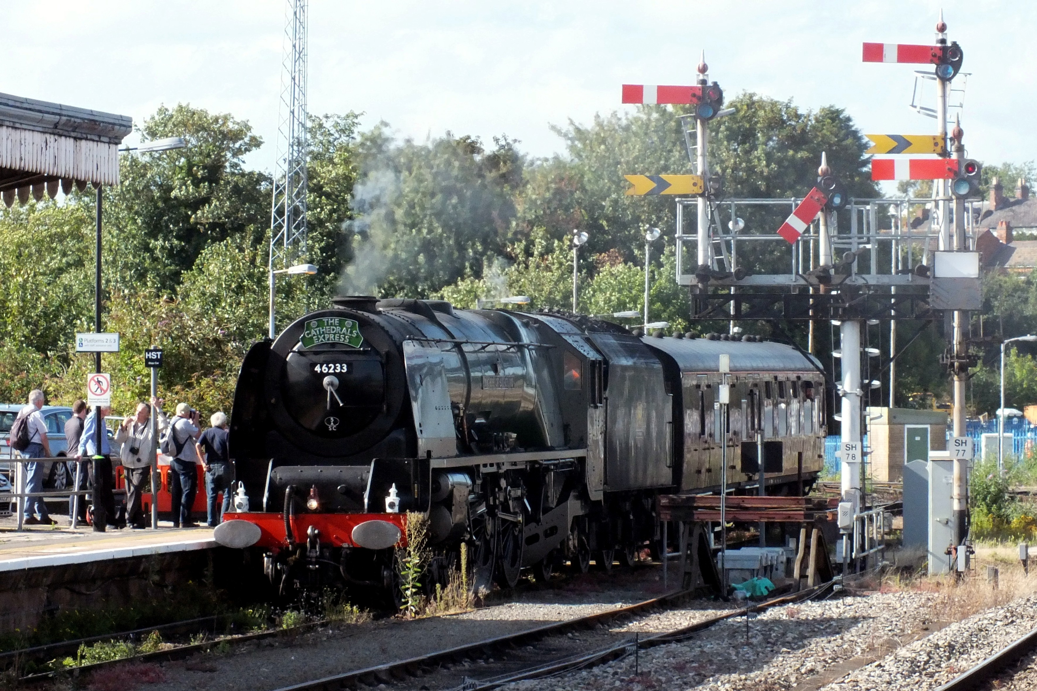 17 August 2017 Shrub Hill 130.jpg
