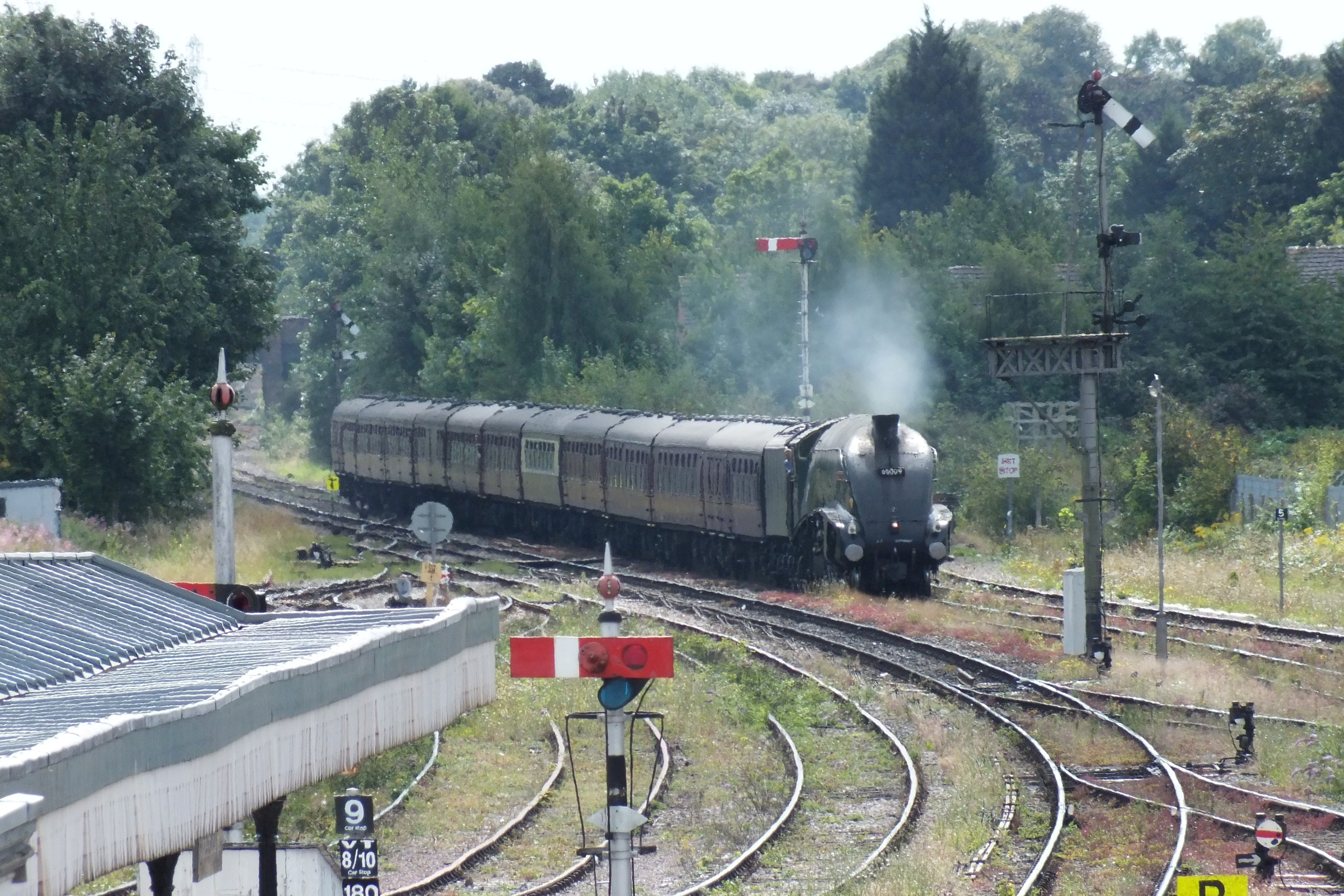 26 August 2017 Shrub Hill 101.jpg