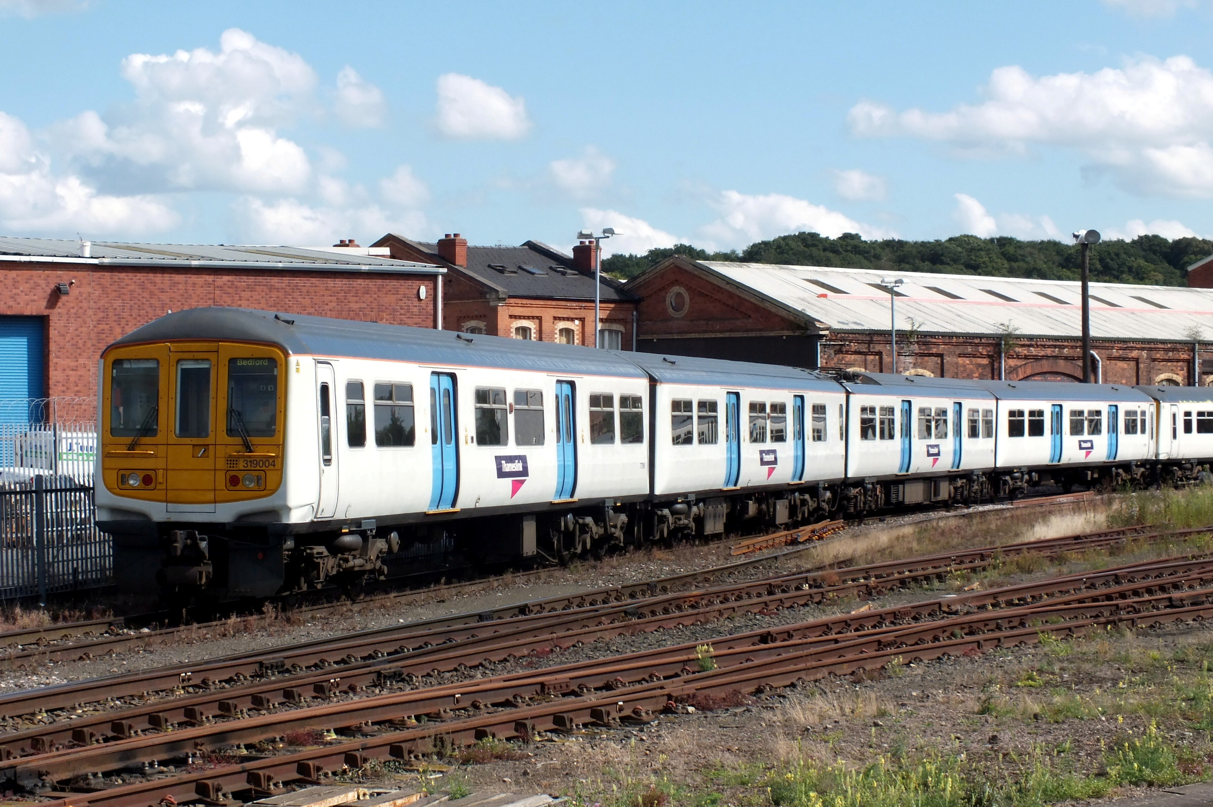 17 August 2017 Shrub Hill 117.jpg