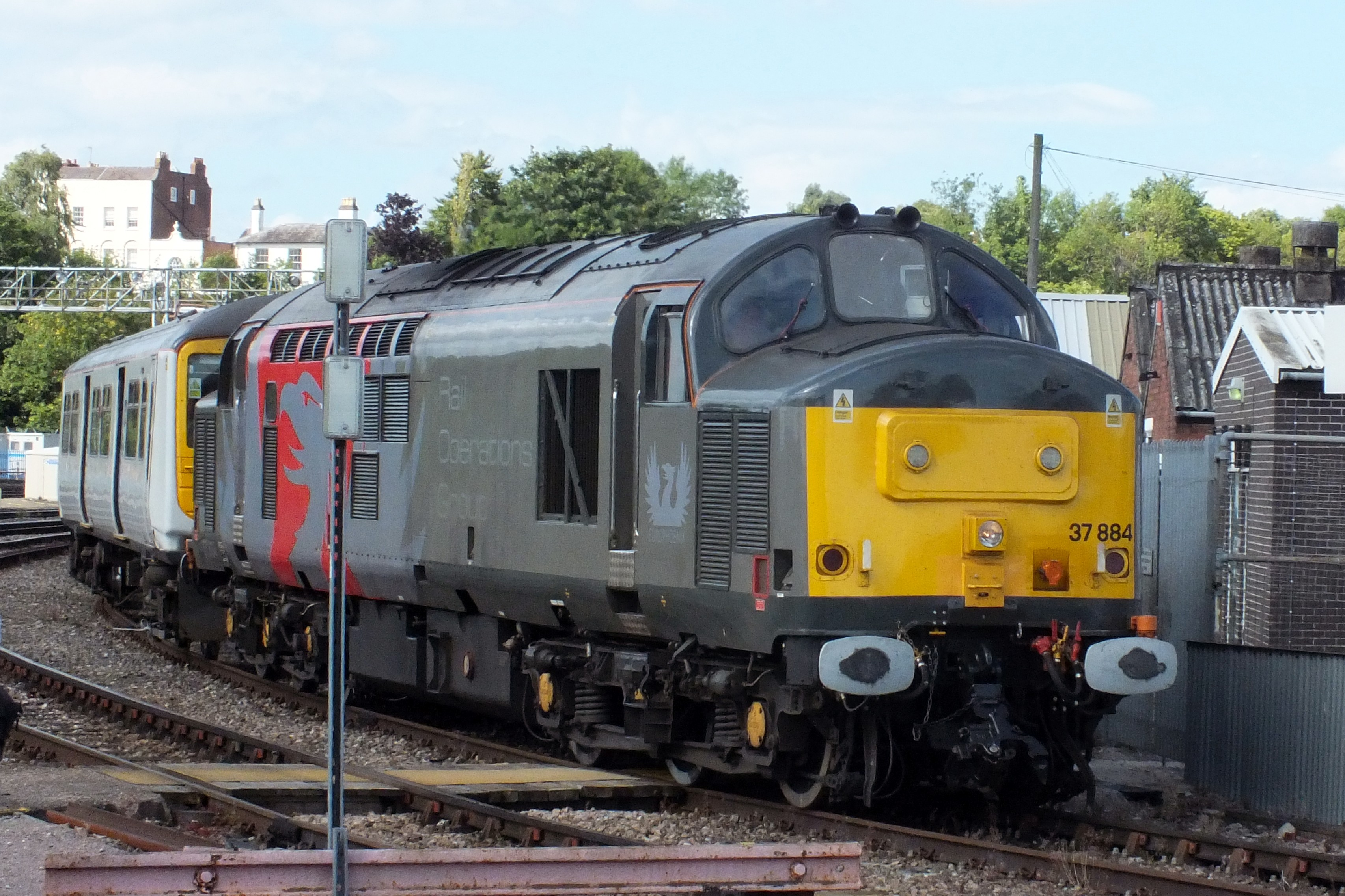 17 August 2017 Shrub Hill 013.jpg