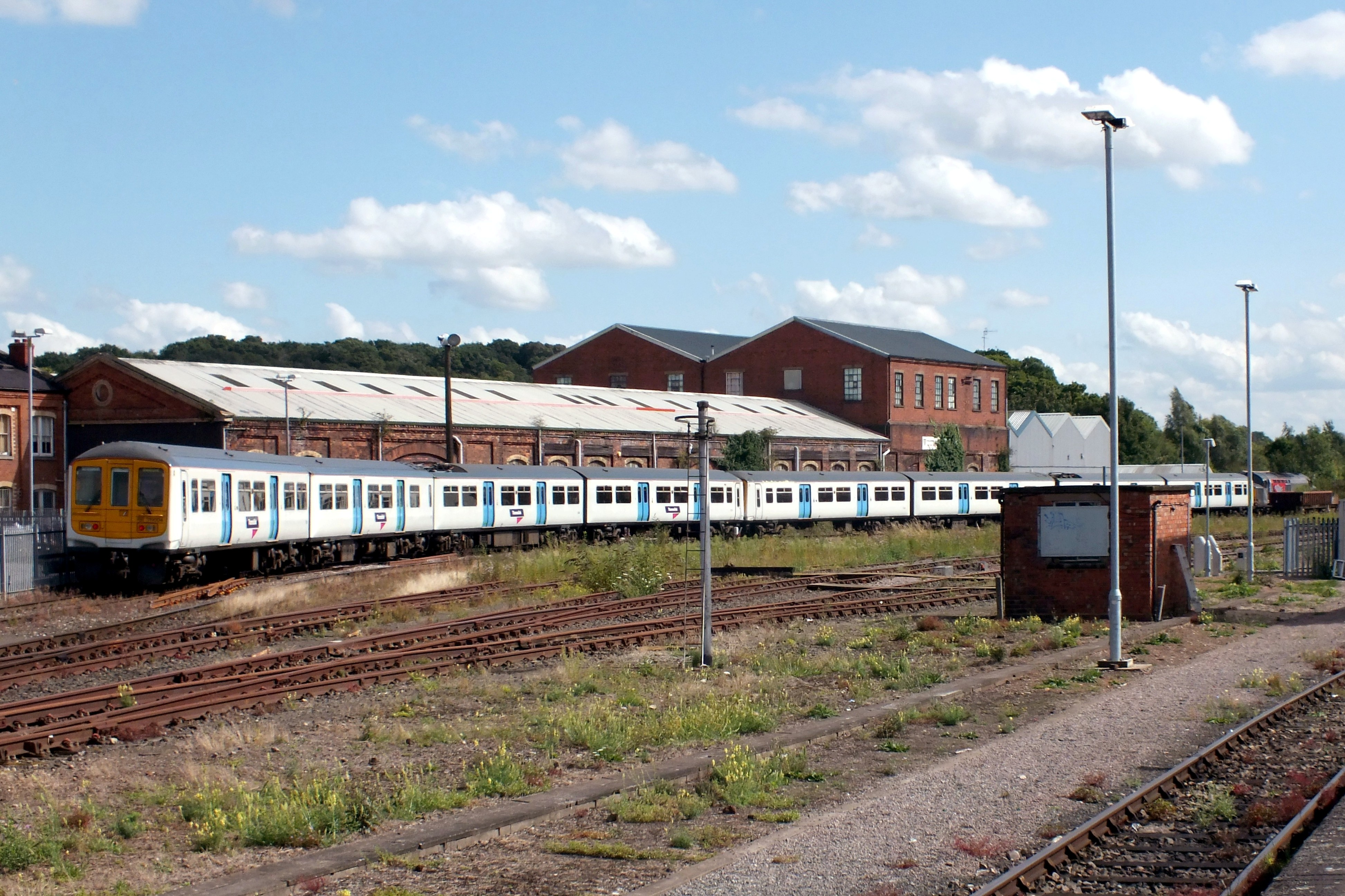 17 August 2017 Shrub Hill 018.jpg