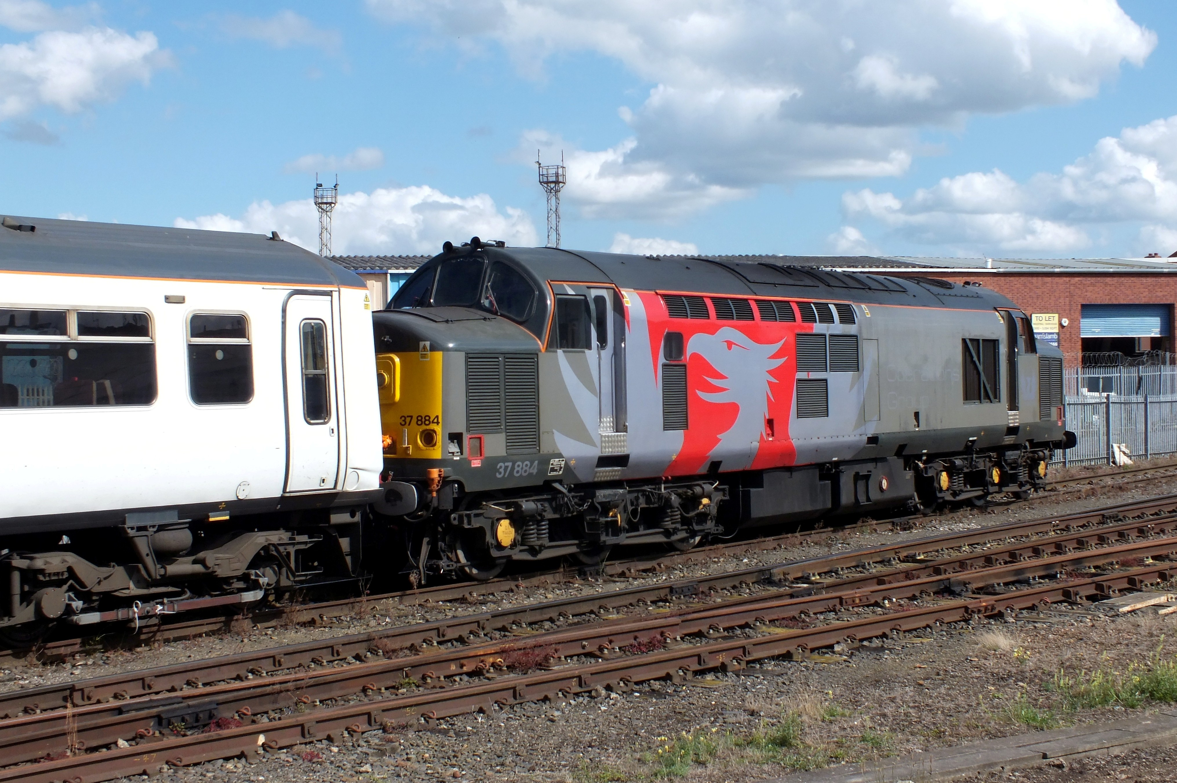17 August 2017 Shrub Hill 115.jpg