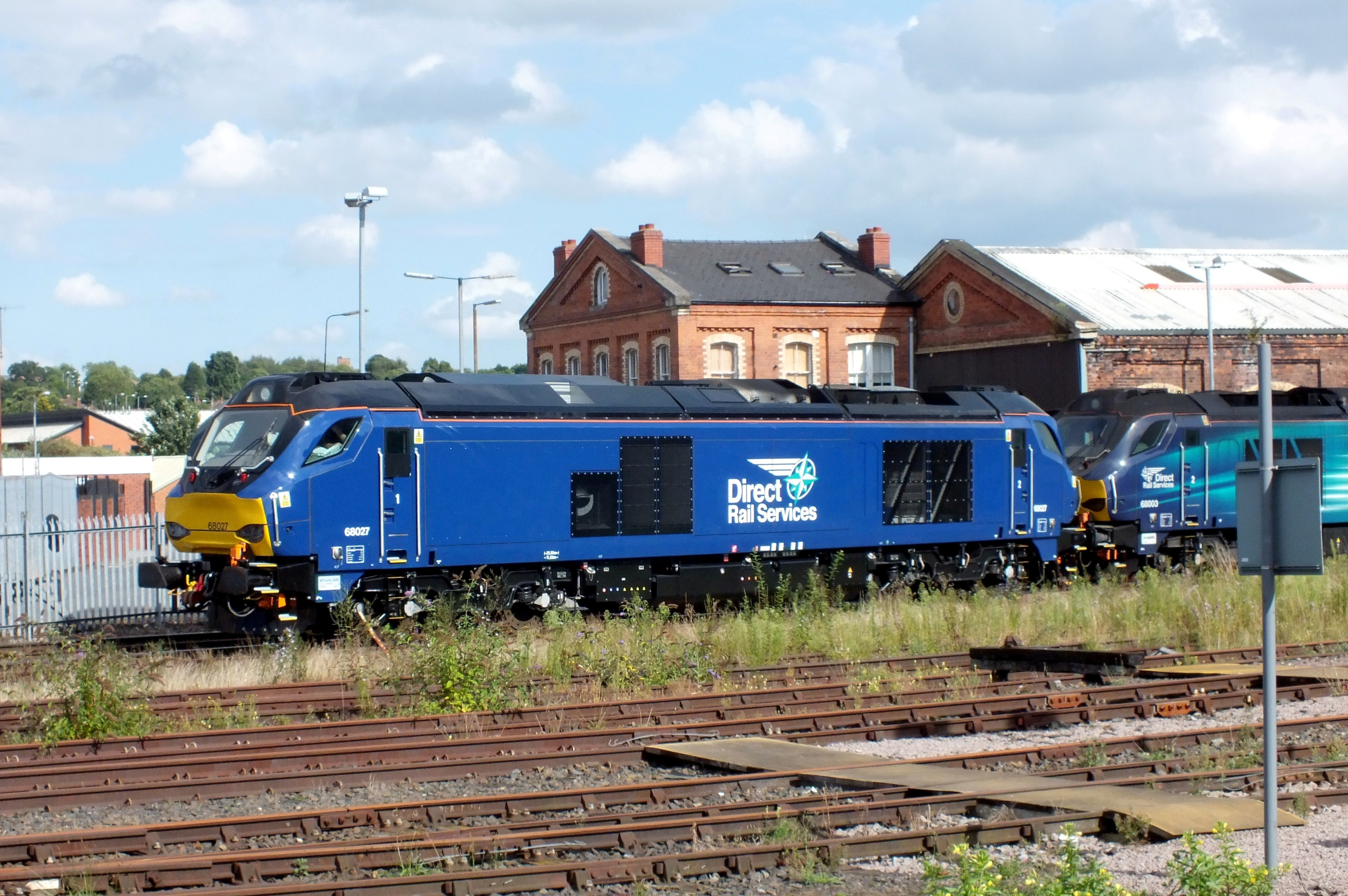 17 August 2017 Shrub Hill 121.jpg